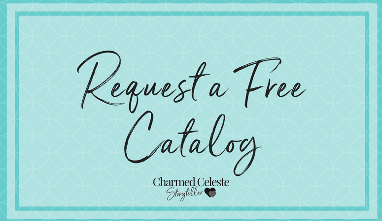 How to Request a Free Origami Owl Catalog