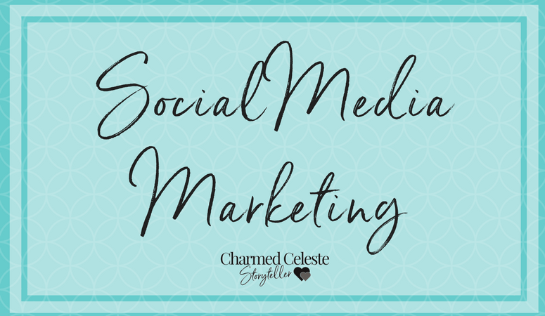 Social Media Marketing for Direct Sellers