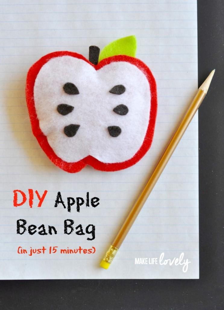 DIY-Bean-Bag-Apple-7-743x1024