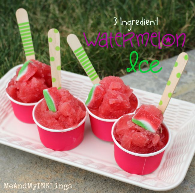 Watermelon_Ice_Words