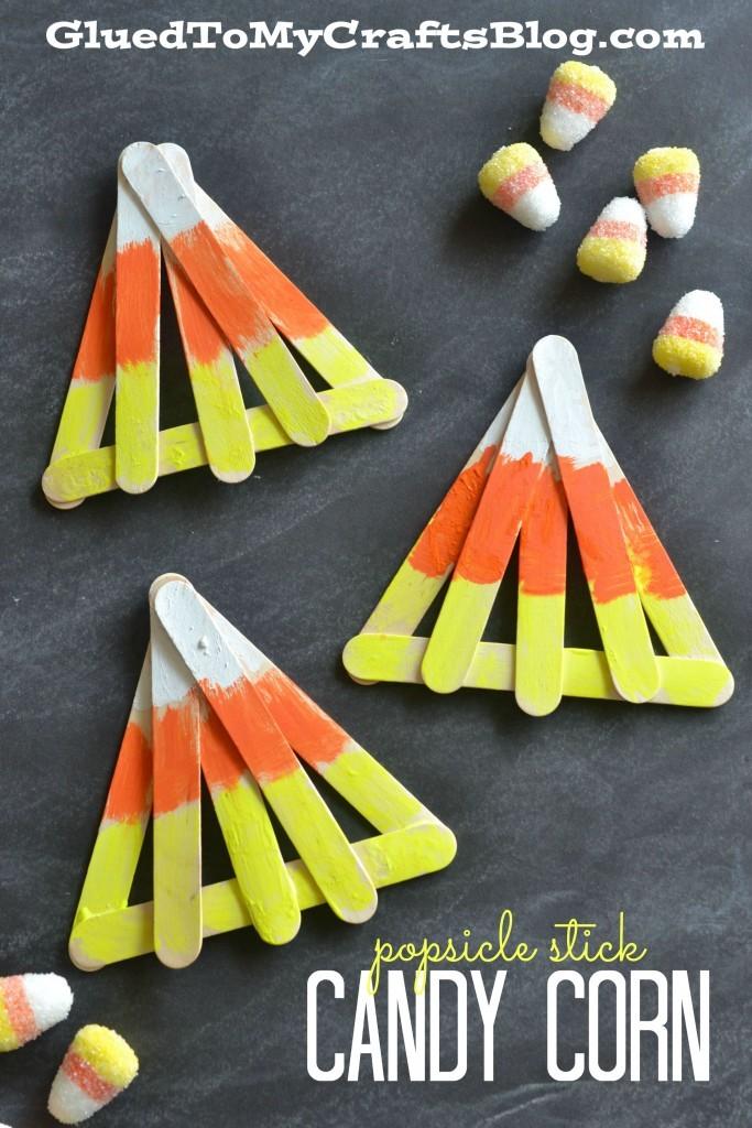 popsicle-stick-candy-corn-1-683x1024