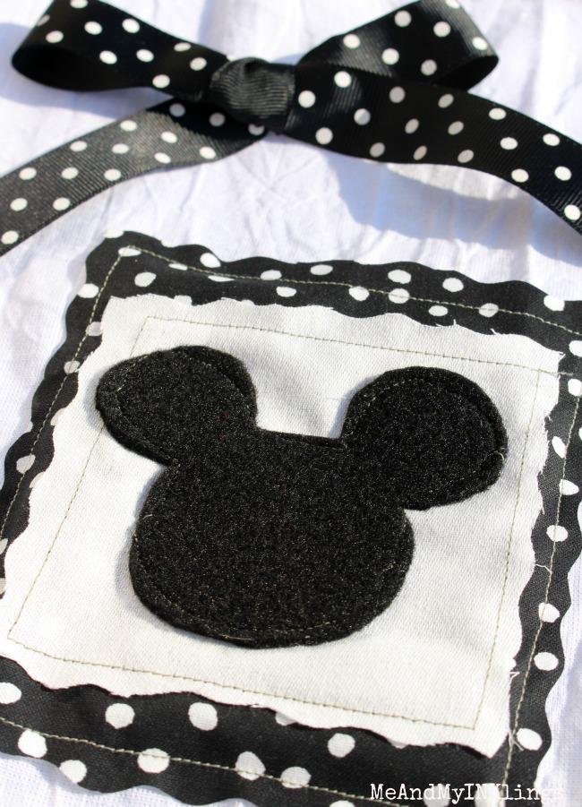 Mickey-Mouse-Bag