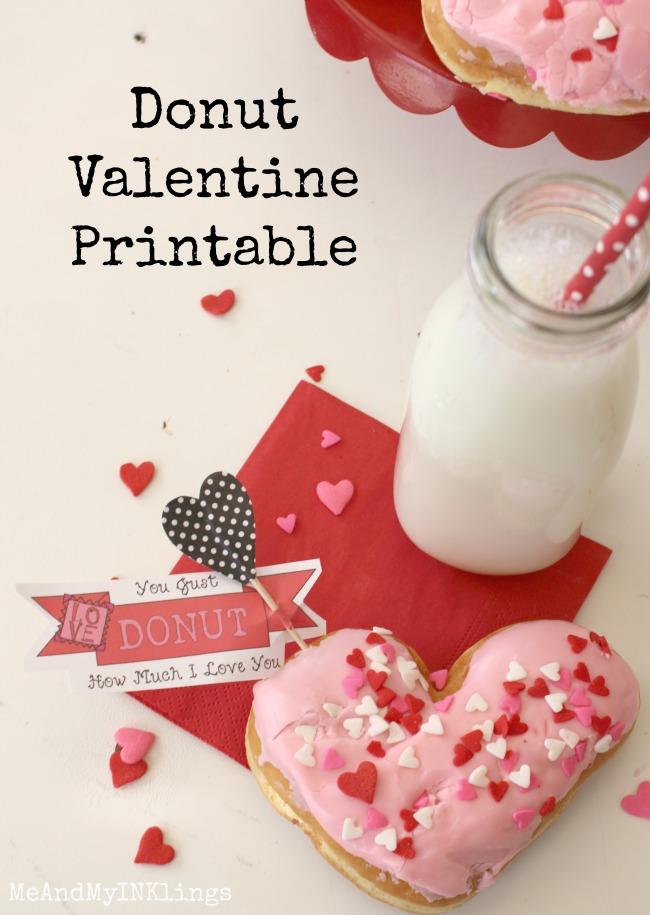 Donut-Printable-Valentine