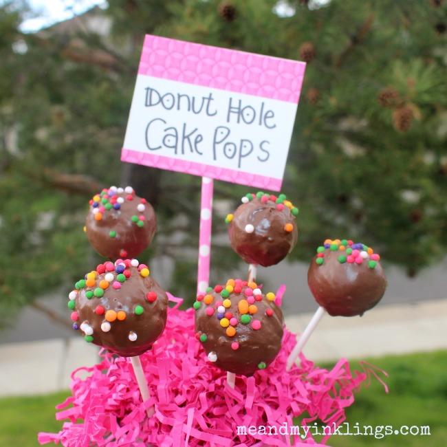 Dunkin_DonutHoles_Pops