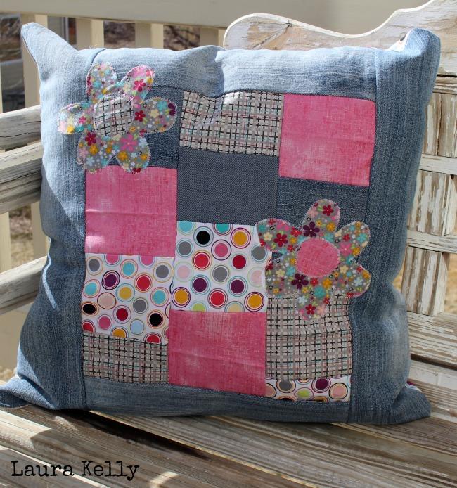 Pillow_Denim_Upcycle