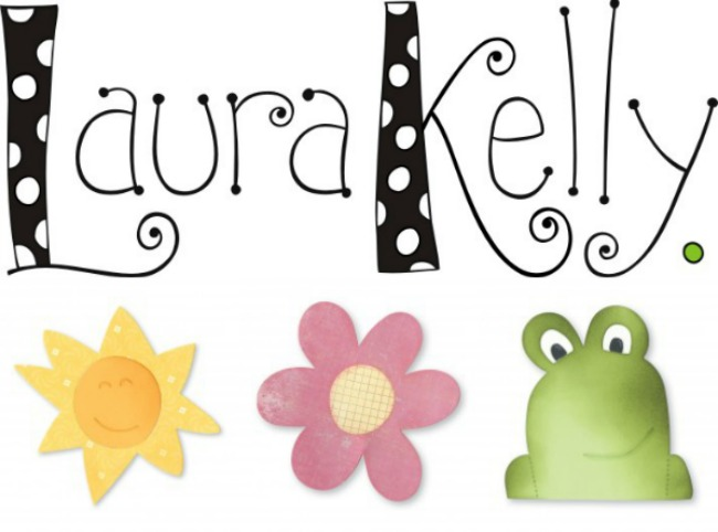 Sizzix-LauraKelly