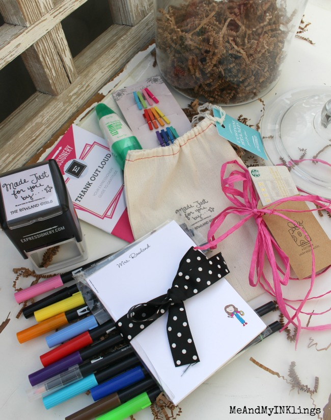 Teacher-Gift-Expressionery