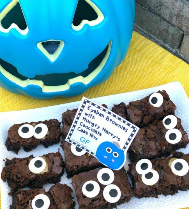 Eyeball-Brownies-Gluten-Free-Halloween-Treats