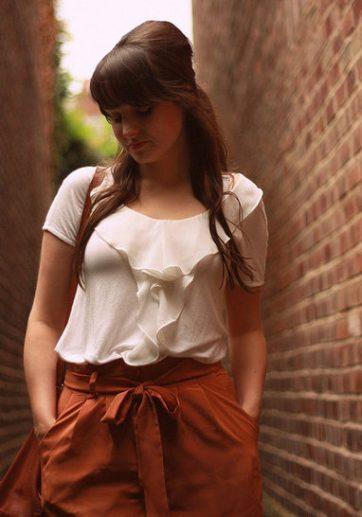 burnt-orange-poya-see-by-chloe-bag-burnt-orange-bow-miss-selfridge-shorts_400