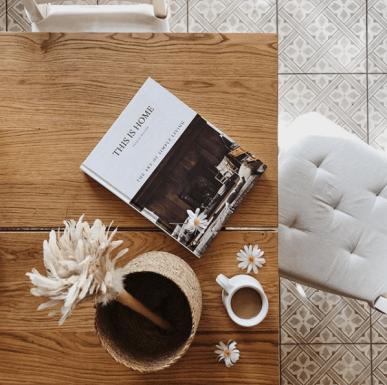 _paperbacks_and_postcards_
