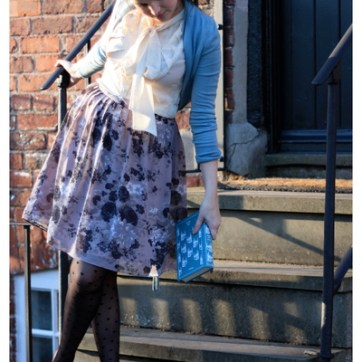 blue-topshop-sweater-beige-vintage-blouse-pink-topshop-skirt-black-miss-se_400