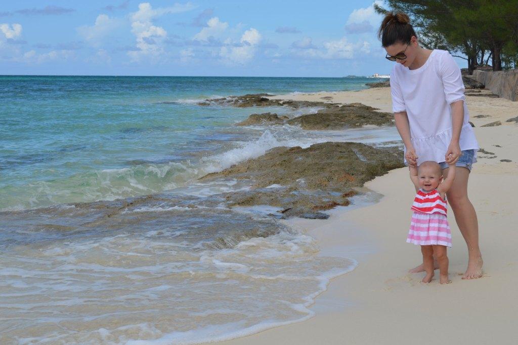 SheIn-BabyGAP-Beach4