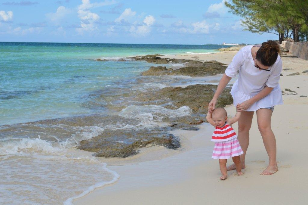 SheIn-BabyGAP-Beach5
