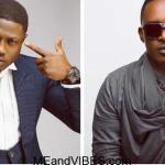 Vector Tha Viper Agrees To Rap Battle Against M.I Abaga For N40 million