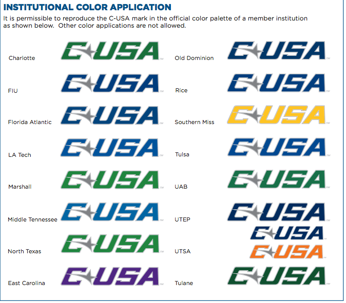 CUSA.Color.Guide