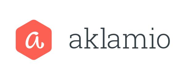 aklamio-review