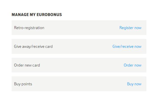 sas-eurobonus-extra-points