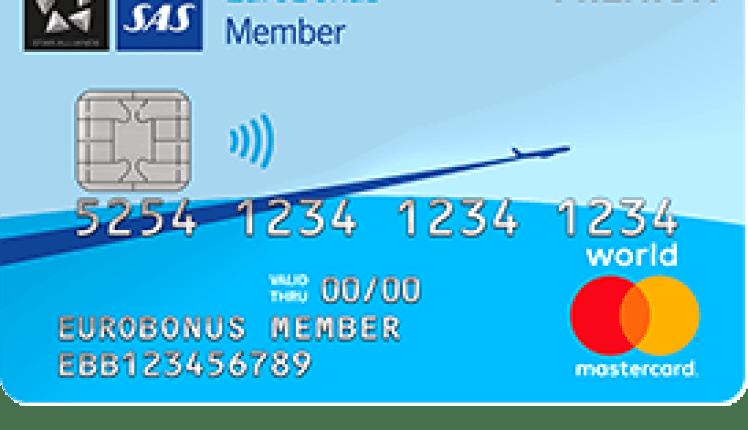 sas-mastercard-premium