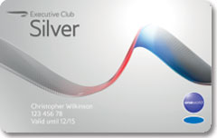 BA_Exec-Club-card_Silver