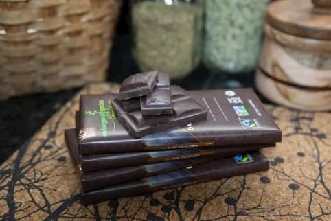 Endangered-Species-Chocolate-min