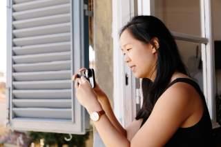 Jennifer Chong for Minimums-39