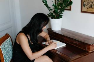 Jennifer Chong for Minimums-46