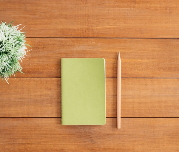 How to Declutter Your Soul for Healing in the New Year