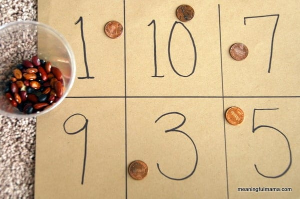 penny-number-toss-004