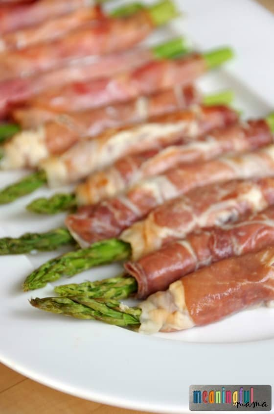asparagus-wrapped-proscuitto-recipe-nov-7-2016-1-58-pm