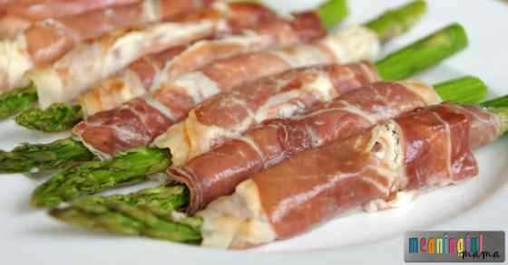 asparagus-with-prosciutto-and-cream-cheese-appetizer
