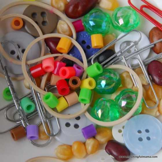 1-tweezer-sorting-002