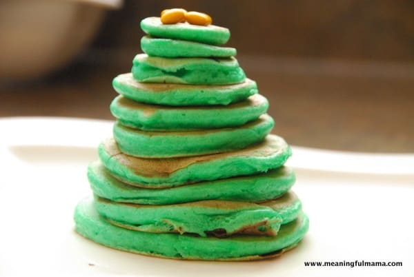 1-christmas-tree-pancakes-004
