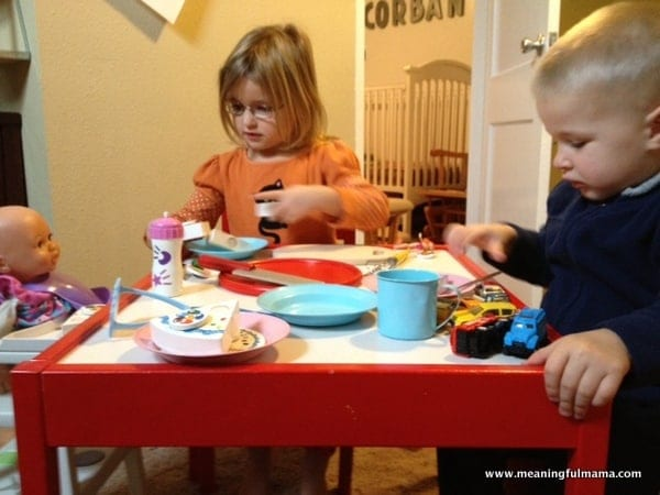 1-kids-having-tea-party