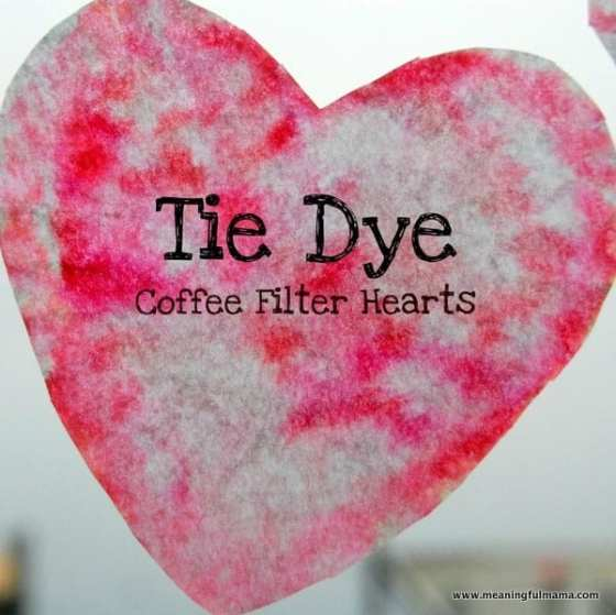 1-tie-dye-valentine-coffee-filter-heart-craft-054