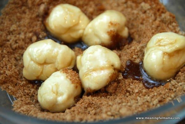1-#monkey bread #mini #recipe-019