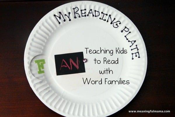 1-word families teaching reading-001