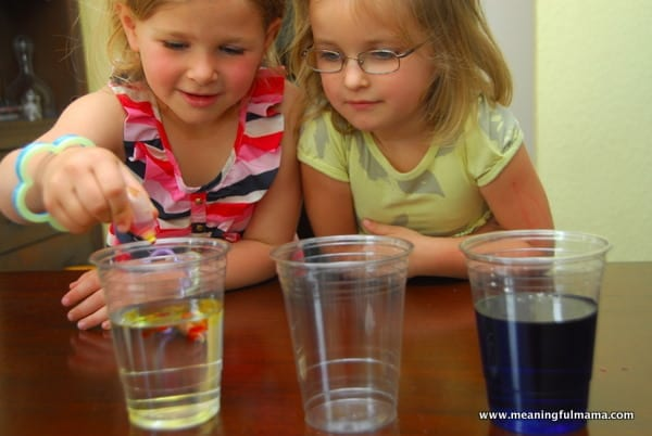 1-#flexibility #science experiment #absorbancy #kids-010