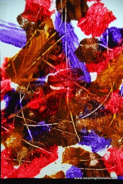 1-#painting #kids #window #art-054