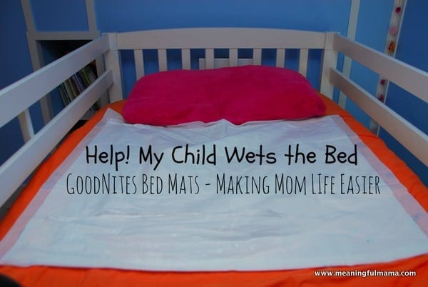 Image Result For Year Old Wetting Bed At Night Again