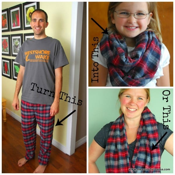 1-#infinity #tube scarf #tutorial #pajama pants-003