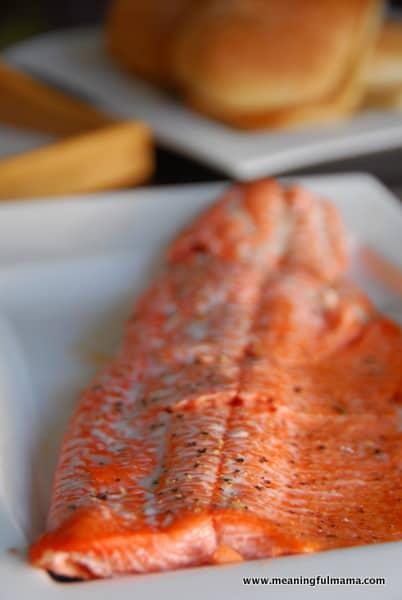 1-#salmon #sandwich #recipe #goat cheese #aioli-007