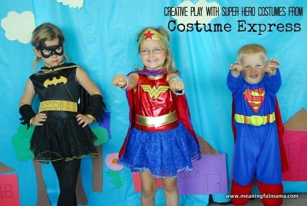 1-#costume express #creative play #super hero costume-001