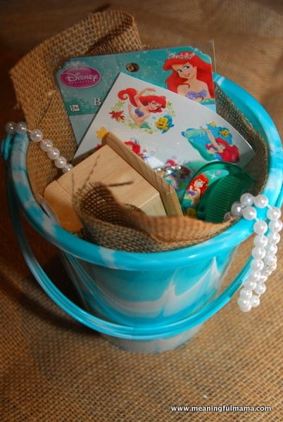 1-#mermaid party #treat bag #ideas-006