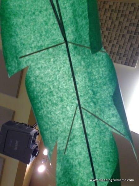 1-#palm trees #diy #decorating #vbs-008