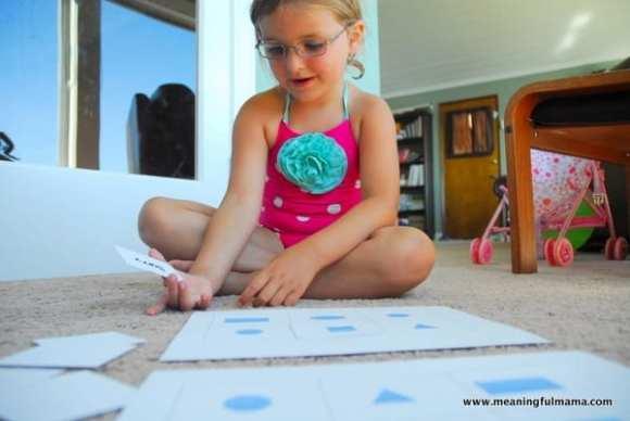 1-#shapes #teaching kids-010