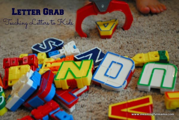1-#letters #teaching kids #preschool-036