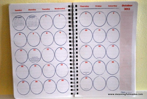 1-#study skills #study habits #tips #sylvan #organization-008