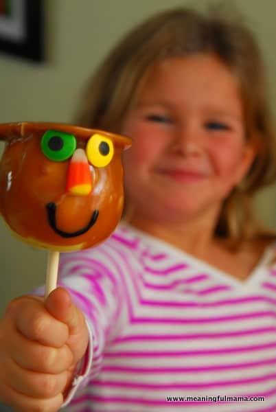 1-#carmel apples #recipe #monster #kids-055