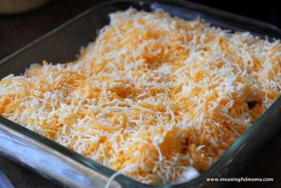 1-#chicken enchiladas #creamy #recipe-006