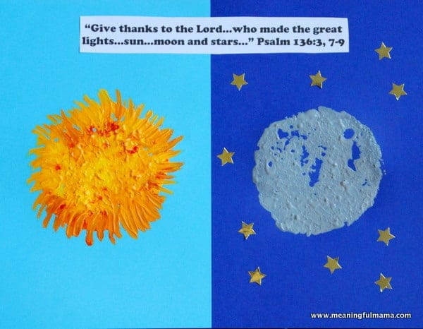 1-#god created sun and moon #cubbies #awana #craft #bible-019